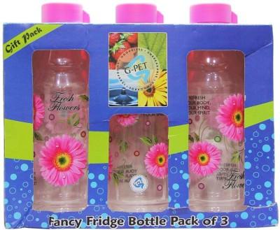 outputhouse fridgebottle28 1000 ml Bottle