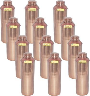 SSA Set of 12 Fridge 900 ml Bottle