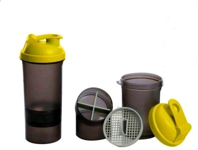 Minura Sports With Spill Proof Cap 700 ml Flask