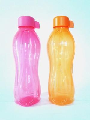 Tupperware Tupperware Cap Water Bottles 500 ml Bottle
