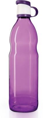 Kudos ANH391-GELATO PURPLE 1000 ml Bottle