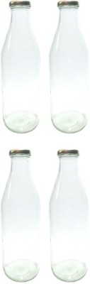 Obsession Clear 1000 ml Bottle
