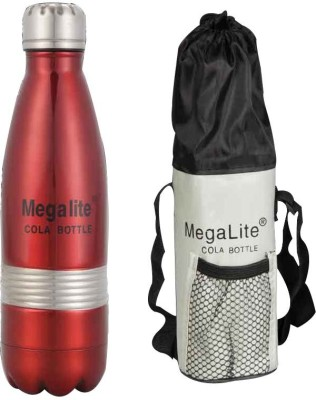 Megalite Hot And Cold 1000 ml Bottle