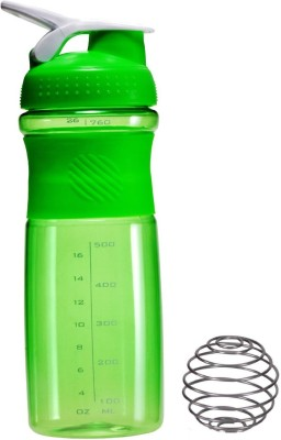 khatri shop Shaker 760 ml Shaker