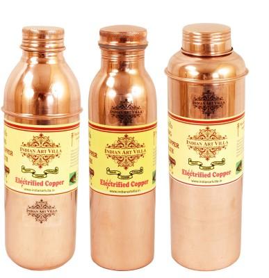 Indian Art Villa IAV-CB-1-295 D 2300 ml Bottle