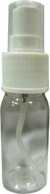 Humas Creations PET Bottles 25 ml Bottle