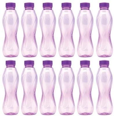 Milton Oscar Purple 12 1000 ml Bottle