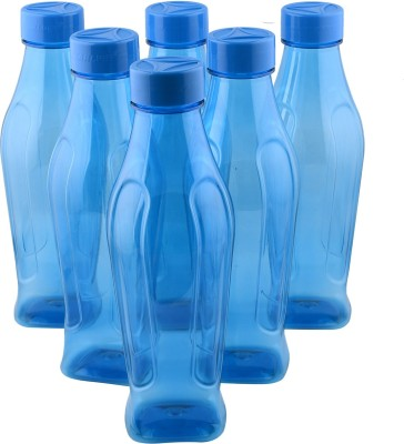 Pearl Pet Zed 1000 Bottle