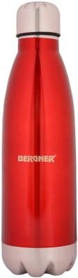 Bergner Cola Bottle 500 ml Bottle