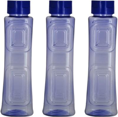 GADGE spill proof 1 L Bottle