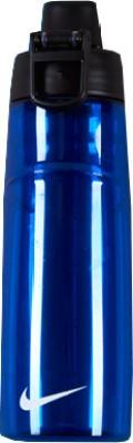 Nike T1 Hydro Flow 709 ml Sipper
