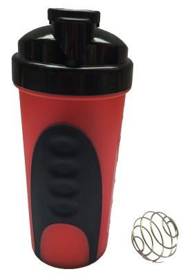 UDAK Grip 600 ml Bottle, Shaker, Sipper