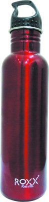 Roxx Adventure Sports 750 ml Bottle