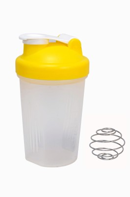 KLS SMYELL 400 ml Sipper
