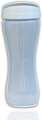 Infinite Fitness InFi Water + Shaker Bottle 500 ml Sipper