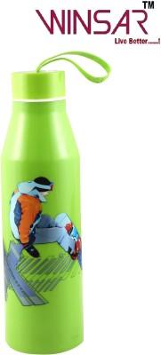 Winsar Selvel Reco 700 ml Bottle
