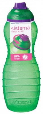 Sistema PLSDAV00745_Green 700 ml Sipper