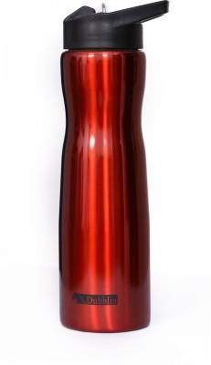 Dubblin Navy 800 ml Bottle
