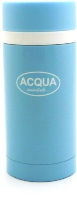 Acqua supreme paint 230 ml Bottle