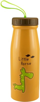 ANNI CREATIONS Little Horse 450 ml Bottle