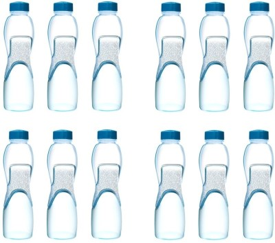 Milton Mayo 1000 ml Bottle