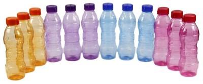 Sunshine G-One 1000 ml Bottle