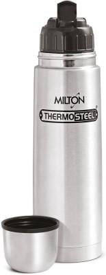 Milton Thermosteel Flip Lid 500 ml Flask