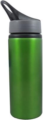 Sara Sip cool 900 ml Sipper