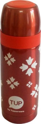 Tupperware Tup 300 ml Flask