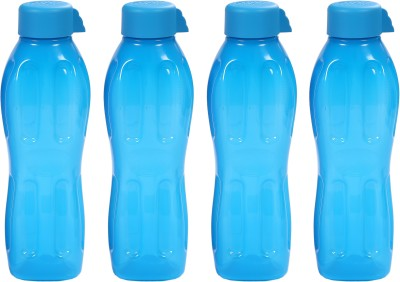 Signoraware Aqua Water 1000 ml Bottle