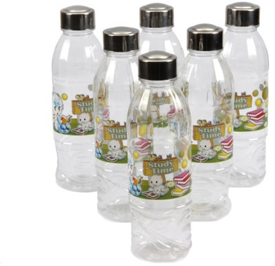 Sunshine Shakti 1000 ml Bottle