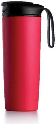 DIZIONARIO Suction Mug 540 ml Flask