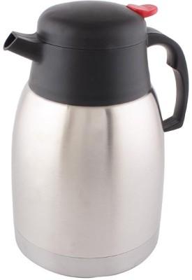 Big Plastics Proyc-Ss 2000 ml Flask