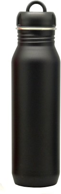 H2go - Omada SS- 20632 Black 800 ml Bottle