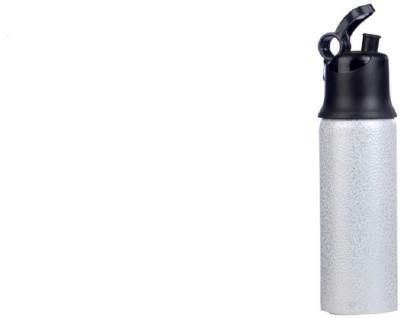 Pexpo PXPSAW 750 ml Sipper