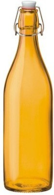 Satyam Kraft Plain Stylish - ID3 500 ml Bottle