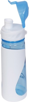Metro Sports Qata 400 ml Sipper