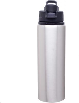 Phoenix Sport Metallic 600 ml Bottle