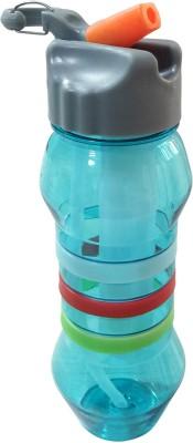 Lovato Ice Cold 750 ml Bottle