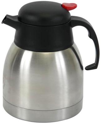 Euroline H2O Coffee Pot(SS) 600 ml Flask