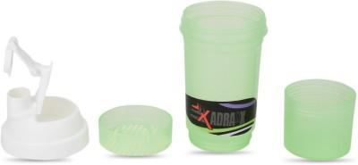 Adraxx Cool Kids Sipper 350 ml Bottle