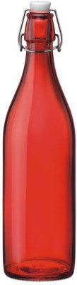 Treo Giara Sprayrosso 1000 ml Bottle