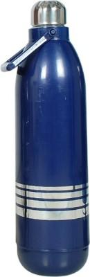 AMKEI COOL KING 1200 ml Bottle