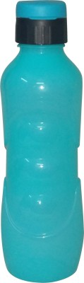 CSM Fliptop Cap Water Bottle/Sipper 1000 ml Bottle