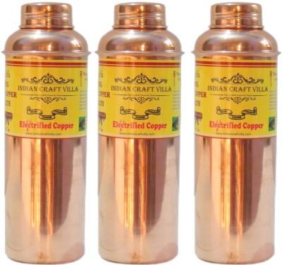 Indian Craft Villa ICV-CD-1-267 2400 ml Bottle