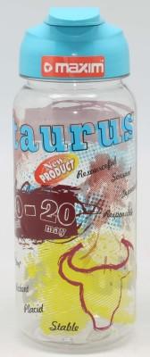 Maxim Taurus 670 ml Bottle