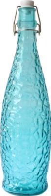 Urban Turban Blue Vintage 1 L Bottle
