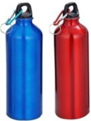 Tuelip Opaque 750 ml Bottle