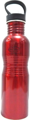 AQUAPOLO stainlesssteel-786 750 ml Bottle