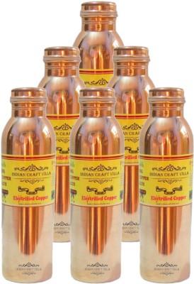 Indian Craft Villa ICV-C7-199 5400 ml Bottle